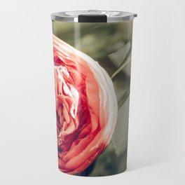 Camellia 3 Travel Mug