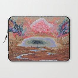 Galaxtree Laptop Sleeve