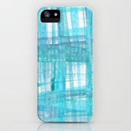 Crispy iPhone Case
