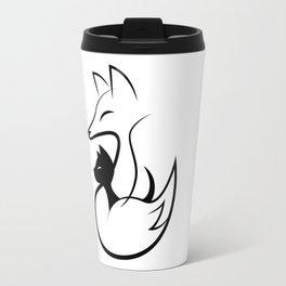 minima - guardian Travel Mug