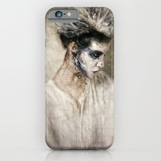 The Shade of Havisham iPhone 6s Slim Case