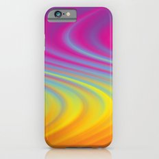 CURVY! iPhone 6s Slim Case