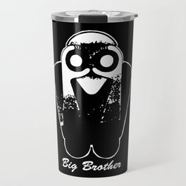 CLASSIC,STYLISH,UNIQUE T-SHIRTS AND GIFTS,GIFT WRAPPED FOR CHRISTMAS Travel Mug
