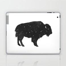 Mystic Buffalo  Laptop & iPad Skin