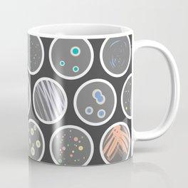 Petri Dish Coffee Mug