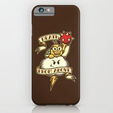 Lakitattu iPhone 6s Slim Case
