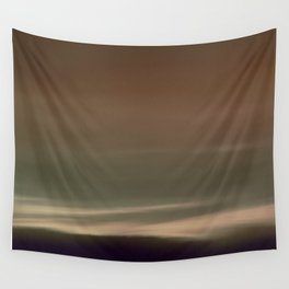 Dreamscape # 14 Wall Tapestry