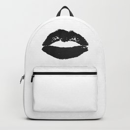 kiss IV Backpack