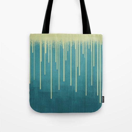 DROPS / pool Tote Bag