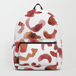 Ani Backpack