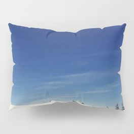 Perfect conditions Pillow Sham