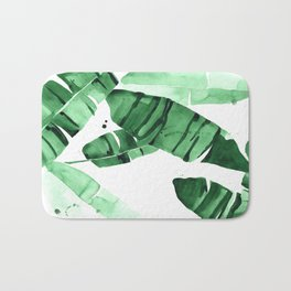 Beverly IV Bath Mat