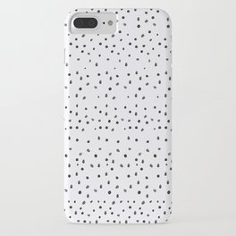 We Adore Chaos iPhone Case