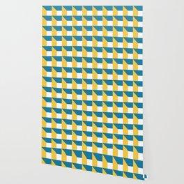 Modern Geometric 51 Wallpaper