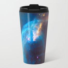 Alpha Centauri Travel Mug