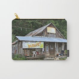 Penn's store Carry-All Pouch