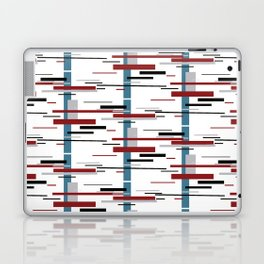lineas Laptop & iPad Skin