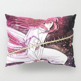 Yu Yu Hakusho   Kurama Pillow Sham