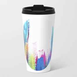Dotty 2 Travel Mug