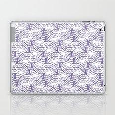 pattern series 061 Laptop & iPad Skin