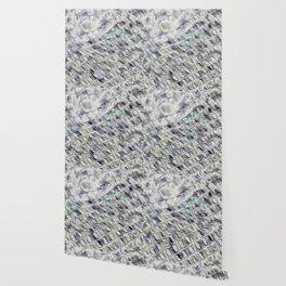 Windows  mouv Wallpaper