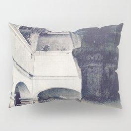 inception Pillow Sham