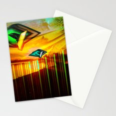 Iiol Stationery Cards