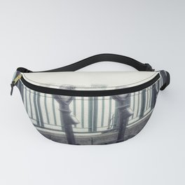 the committee Fanny Pack