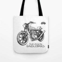 Custom Heaven Tote Bag