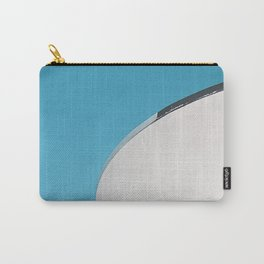 RVK Forms Carry-All Pouch