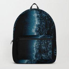 Splash Girl Backpack