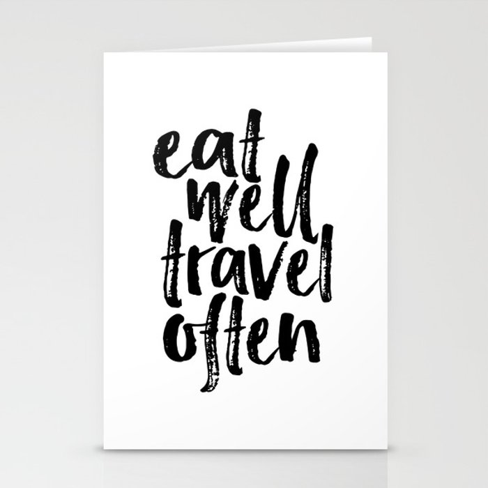 photograph relating to Printable Quotes About Life titled Consume Effectively Generate Normally Print Printable Wall Artwork Generate estimate Existence Rates Progressive Wall Artwork Motivational Stationery Playing cards via typohouseart