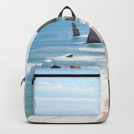 The Twelve Apostles Backpack