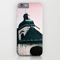 Paris: Eglise Saint Paul Saint Louis Slim Case iPhone 6s