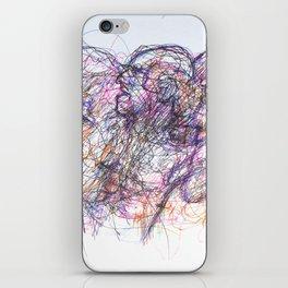 Titular Tri-View iPhone Skin