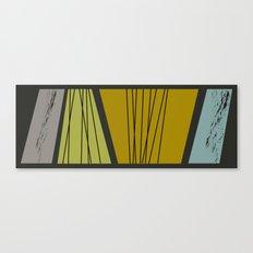 MCM Meakin Canvas Print