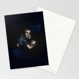 Fitz Saving Simmons Stationery Cards