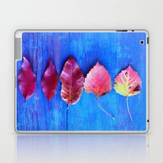 It's a Colorful World Laptop & iPad Skin