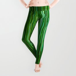 Glitter 9519 Leggings