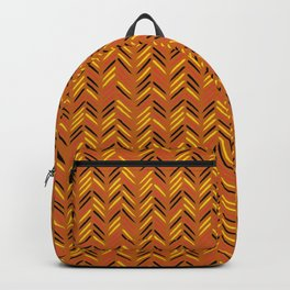 Indian Meadow Backpack