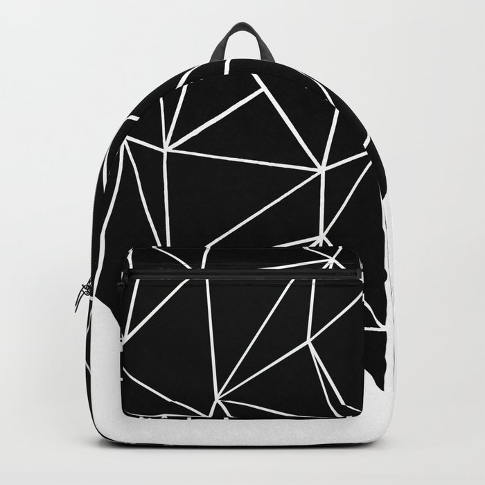 Ab Triangulation Backpack