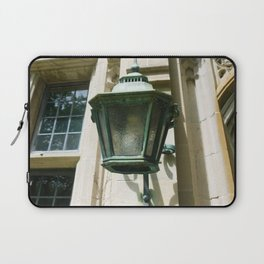 Founders Lantern Laptop Sleeve