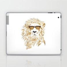 'king Cool Laptop & iPad Skin