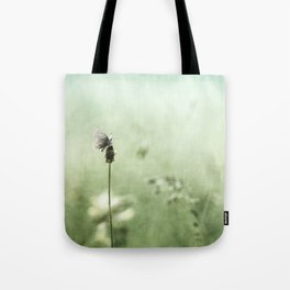 Hard to find.... Tote Bag