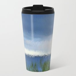 April-Showers-157 Travel Mug