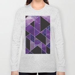 Sugilite Long Sleeve T-shirt
