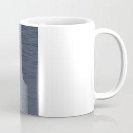 Bright Buff Coffee Mug