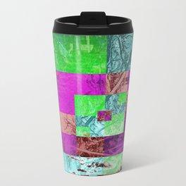 Nick Travel Mug
