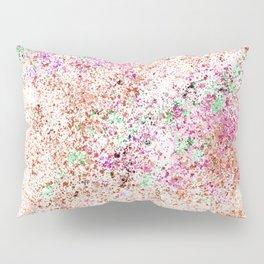 JP Sketch Pillow Sham