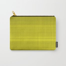 Gild Carry-All Pouch